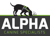 Alpha Canine Specialists